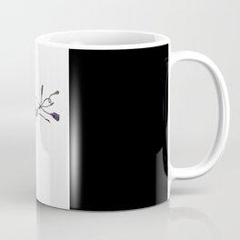 Minhoca Fio Coffee Mug