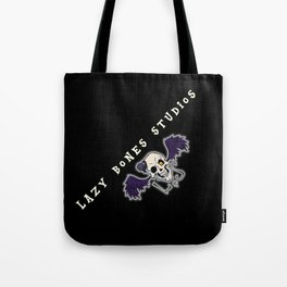 FOR THE LBS CONVENTION TABLES Tote Bag