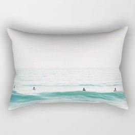 Riviera Rectangular Pillow