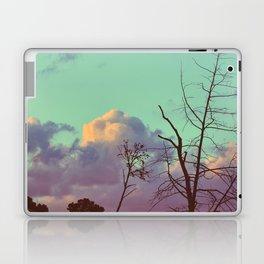 223 | bastrop state park Laptop & iPad Skin