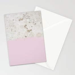 Redux V Stationery Cards