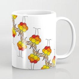Cloudberry Coffee Mug