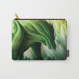 Vengevine Carry-All Pouch