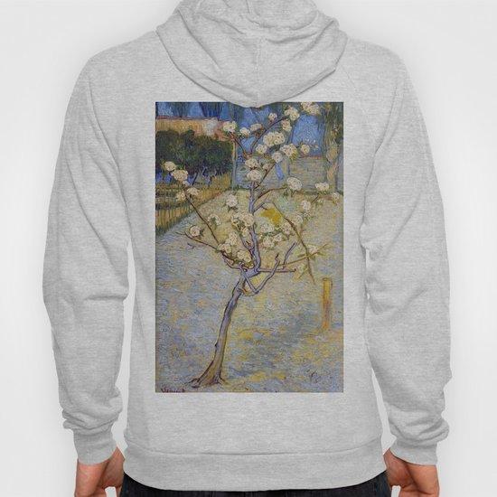 Van Gogh by palazzoartgallery