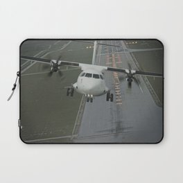 ATR 72-600 Laptop Sleeve