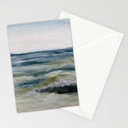 Harvey Cedars LBI Stationery Cards