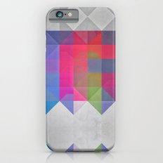 enchyntyd jwwl Slim Case iPhone 6s