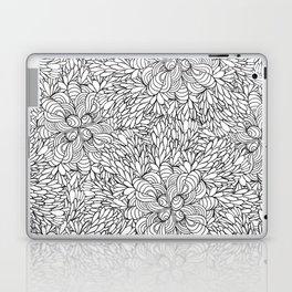 Road Home Laptop & iPad Skin