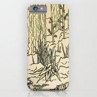 Judgement iPhone 6s Slim Case
