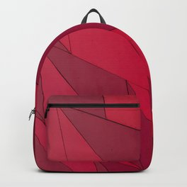 Architecture lines Backpack