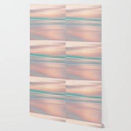 SUNRISE TONES Wallpaper