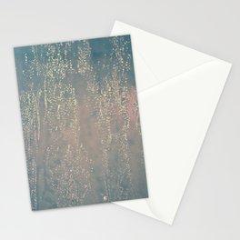 #137 Stationery Cards