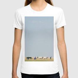 Shepherds T-shirt