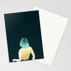 MSD Stationery Cards