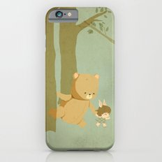 Oso Follow Me Slim Case iPhone 6s
