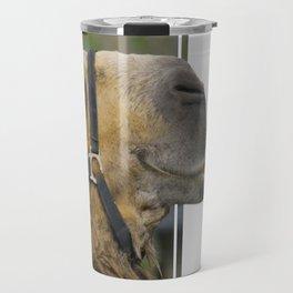 vitamins Travel Mug