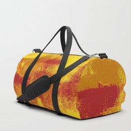 Gramercy Park Duffle Bag