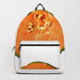 Melon Duo Backpack