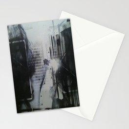 BRRRAT! Stationery Cards