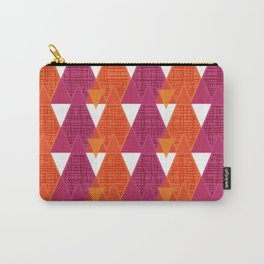 Veronika Carry-All Pouch