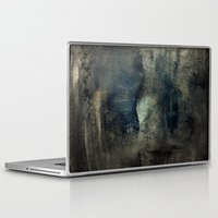 shopping Laptop & iPad Skins featuring window shopping by Imagery by dianna