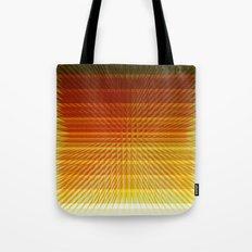 GOLD MINE Tote Bag
