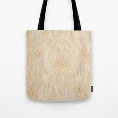 Marble Pastel Tote Bag