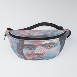 John Fogerty - Lookin' Out My Back Door Fanny Pack
