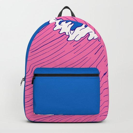 Sea Swell Backpack
