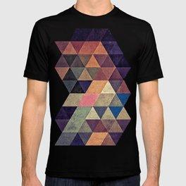 fydyxy_pyxyl T-shirt