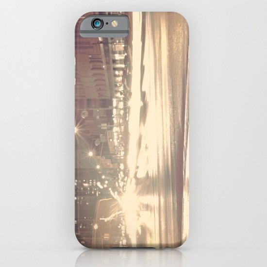 Photophobia iPhone & iPod Case