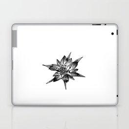 Sparkle Laptop & iPad Skin