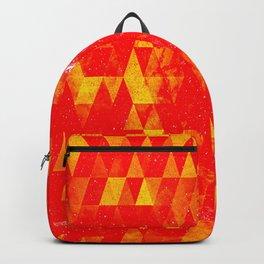 RANDOM Backpack