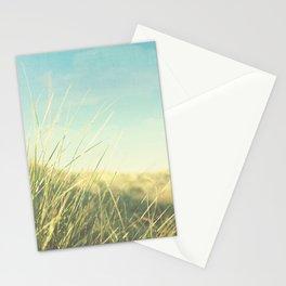 Omanu Stationery Cards