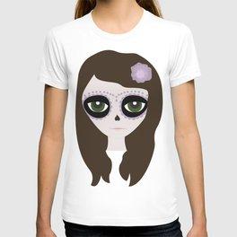 Catrina T-shirt