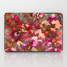 OLIVIA iPad Case
