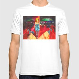 Buffalo '66 T-shirt