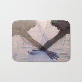 Tender Reflections Bath Mat
