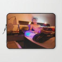 trip Laptop Sleeve