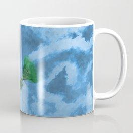 Fishie Coffee Mug