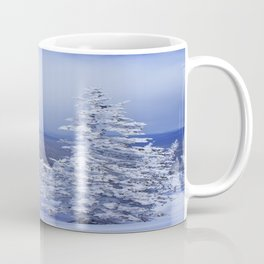 Winter day 27 Coffee Mug