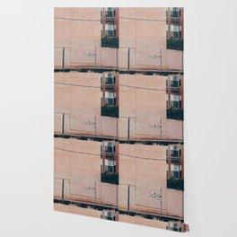 no skateboarding Wallpaper
