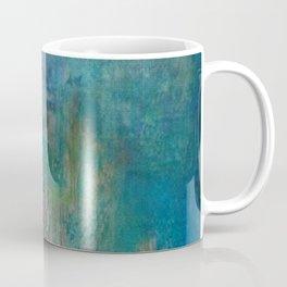 [dg] Mistral (Vasari) Coffee Mug