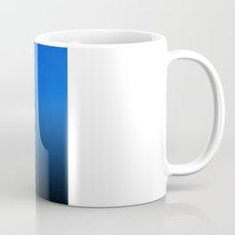 The Never Ending Sand Worm Coffee Mug
