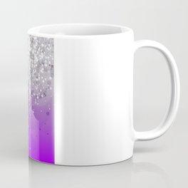 Glitteresques XXXVI Coffee Mug