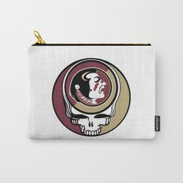 The Dead in Tallahassee! Carry-All Pouch