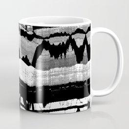 ////////////////●▲●\\\\\\\\\\\\\\\\ Coffee Mug