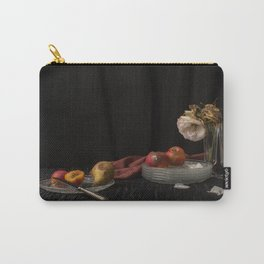 Still life of decay Carry-All Pouch