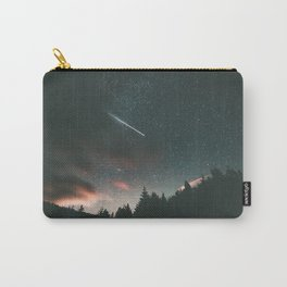 Stars II Carry-All Pouch