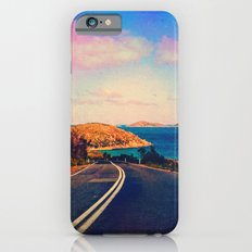 Hang It Up. iPhone 6s Slim Case
